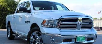 Used Ram 1500 for Sale in Wichita Falls, TX | Edmunds