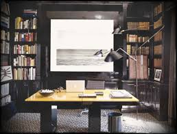 home office library design ideas. Beautiful Ideas Awesome Home Office Library Design Ideas Concept In S