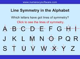 line symmetry 3 728 cb=