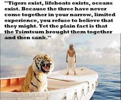 possible essay topics for life of pi essay us arena possible essay topics for life of pi