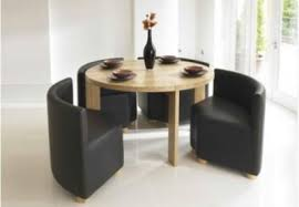 compact dining furniture. Compact Dining Room Table Furniture
