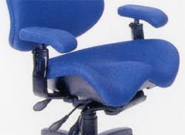 computer chairs for heavy people. Contoured Seat Pan Office Chair Computer Chairs For Heavy People N