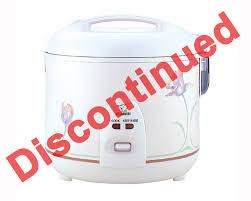 automatic rice cooker warmer parts are not interchangeable with nrc model ns rnc18