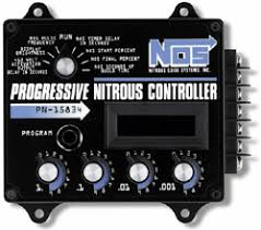 controllers fuel & nitrous 98 02 camaro firebird ws6store com Best Progressive Nitrous Controller at Nos Progressive Nitrous Controller Wiring Diagram