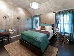 Bedroom Paint Colors Unique Bedroom Relaxing Bedroom Paint Colors Relaxing  Colors To Paint Your Bedroom Best Relaxing