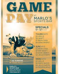 Flyers Gameday Omfar Mcpgroup Co
