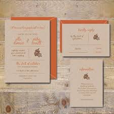 795 best rustic wedding invitations images on pinterest rustic Rustic Wedding Invitation Cards 20 perfect fall wedding invitations rustic wedding invitation cardstock