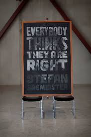 40 Weekly Chalkboard Quotes Simple Chalkboard Quotes