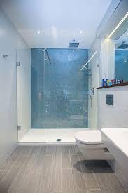 blue bathroom tiles. Blue Bathroom Tile Decor Tiles E