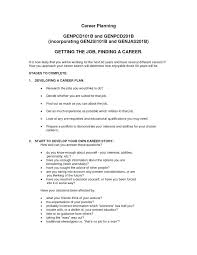 Truck Driver Objective For Resume Delivery Driver Sample Resume Topshoppingnetwork 100