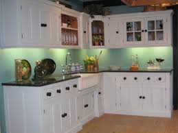 Cool Pictures Of Small Country Kitchens  My Home Design JourneyInterior Design Of Small Kitchen