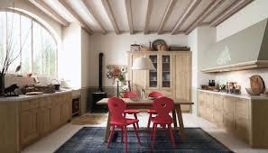 Abbinare tavolo e sedie foto design mag