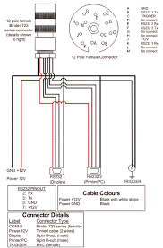 race technology knowledge base installationandconnections Motec M48 Wiring Diagram rs232 1 is to connect to the display, and rs232 2 is to connect to a serial printer and or pc the full pinout of the wiring loom is shown below Basic Electrical Schematic Diagrams