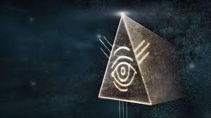 illuminati wallpaper 16796 8814592