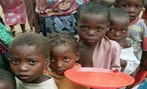 Image result for hungry nigerian farmer