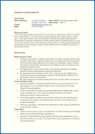 Teamwork Examples For Resume Teamwork Skills Examples Resume Emberskyme 15