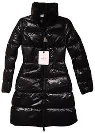 Moncler on Sale - Up to 70% off at Tradesy