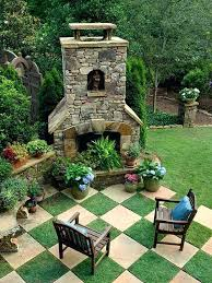 garden walkway ideas creative garden path ideas pros wood chips gravel and stepping stones perfect for those who loves to walk bare feet are great beginner