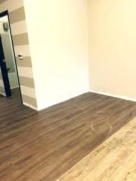 coretec plus flooring reviews installed plus 9 planks oak what a difference flooring reviews coretec pro