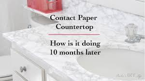 furniture contact paper. Furniture Contact Paper
