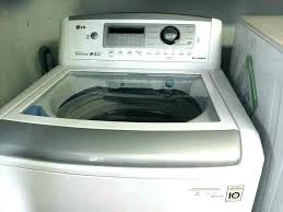 lg waveforce washer. Interesting Washer Lg Waveforce Washer And Dryer True Balance Topic Related To  Set Parts   To Lg Waveforce Washer