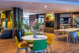 holiday inn toulouse airport blagnac