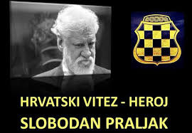 Image result for general praljak heroj