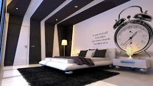 Small Picture Home Design 79 Marvellous Cool Room Designs For Guyss