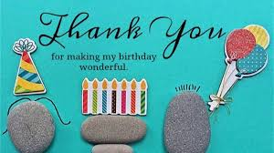 Appreciation Message For Birthday Wishes Best Ideas Legitng
