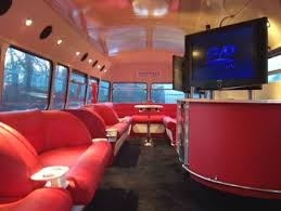 19 best bus hire for weddings images on pinterest buses, surfers Wedding Hire London Bus pimped out london bus perfect for a small wedding d wedding hire london bus
