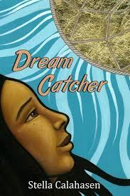 Books About Dream Catchers Theytus Books 1