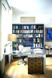 blue ikea bookshelf navy bookshelf navy bookshelf bookcase best blue bookshelves ideas on library room reading and painted bookcases navy bookshelf navy