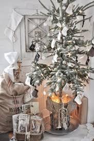 charming white christmas home decor ideas comfydwelling com