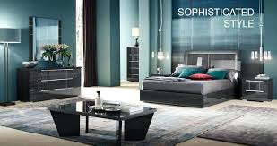 Italian design furniture brands Living Room Contemporary Furniture Italian Contemporary Furniture Brands Sotavinfo Contemporary Furniture Italian Contemporary Furniture Brands