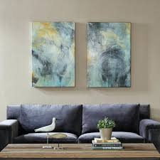 wall arts abstract canvas art canada abstract canvas art pertaining to best and newest large on large abstract wall art cheap with photo gallery of large abstract wall art australia showing 15 of 15
