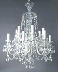 waterford chandelier crystal replacement parts lighting