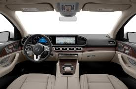 I wanted a car with the latest technology and the gle definitely fit the bill. 2020 Mercedes Benz Gle 350 Mpg Price Reviews Photos Newcars Com