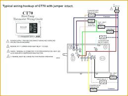 4 wire thermostat 2 wire thermostat 4 wire thermostat diagram 4 wire thermostat wiring diagram nest at 4 Wire Thermostat Diagram