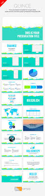 top ideas about presentation templates presentation template colorful graph background