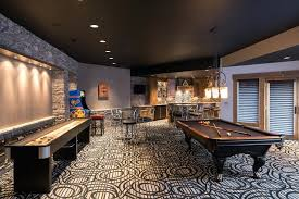 Games room lighting Living Room Ceiling Foter Ceiling Games Chair Home Theater Industrial With Ceiling Lighting