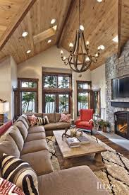 chandelier awesome large rustic chandeliers rustic chandeliers diy ideas about wooden chandelier on large pendant