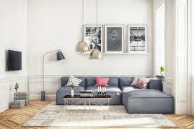 Light Furniture For Living Room Scandinavian Living Room Furniture Living Room Design Ideas