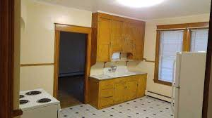 2 Bedroom Apartments Under 700 Vesmaeducation Com