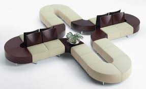 interesting furniture design. Cool Modular Office Furniture Interesting Design I