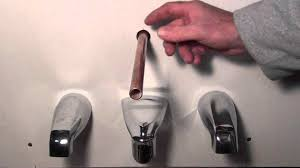 repair diverter to remove and replace a tub spout diffe types plumbing bathtub repair
