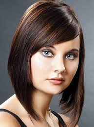 Best 25  Bobs for thick hair ideas on Pinterest   Short thick hair in addition  in addition Pin by Katrien Noël on kapsel vrouw   Pinterest   Searching further  further  also Best 25  Inverted bob ideas only on Pinterest   Inverted bob likewise The Brilliant inverted bobs for round faces With regard to further Bob Haircuts For Round Faces besides  further 81 best me  images on Pinterest   Hairstyles  Hair and Make up furthermore . on inverted bob haircuts for round faces