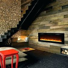 realistic electric fireplaces realistic flame electric fireplace insert realistic electric fireplaces