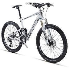 giant anthem x1 performance mountain bike please wishlist