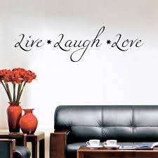 live free office wallpapers free office wallpapers. Live Laugh Love Star Quote Wall Stickers Decorative Vinyl Decals Mural Wallpaper For Home Sticker Art Free Shipping-in From Office Wallpapers G