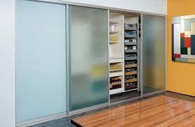 mirrored sliding closet doors. Glass Mirrored Sliding Closet Doors M